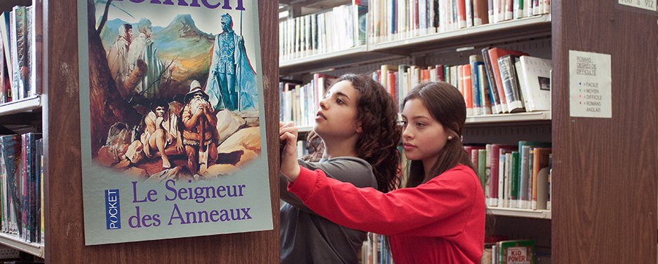02_bibliotheque